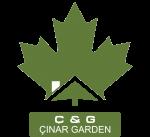 Çınar Garden